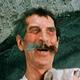 Аватар пользователя ConradCarlovich