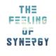 Аватар пользователя FeelingOFsynergy