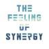 FeelingOFsynergy