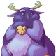 Аватар пользователя tac94oks