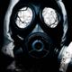 Аватар пользователя Leviafan28