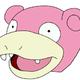 Аватар пользователя Garvart