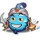 Аватар пользователя alZhur