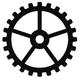 Аватар пользователя technomods