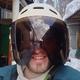Аватар пользователя kostoprav5