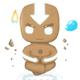 Аватар пользователя MrBlackBerry