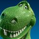 Аватар пользователя Fixifox2014