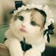 Аватар пользователя Embern