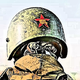 Аватар пользователя SniperMordva
