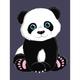 Аватар пользователя Pandina