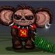 Аватар пользователя VVoldemarishe