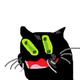 Аватар пользователя EvgenSUrala