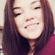 Аватар пользователя Minimi8