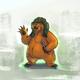 Аватар пользователя ChaZzyWool