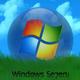 Аватар пользователя ipsum96