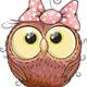 Аватар пользователя kabizyaka