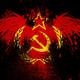 Аватар пользователя warllord