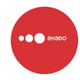 Аватар пользователя AKADO.Telekom