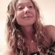 Аватар пользователя LisaBoom