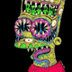 Аватар пользователя MaxBoshkin