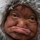 Аватар пользователя slon347