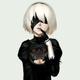 Аватар пользователя reddex