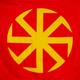 Аватар пользователя PerunSvarozhich