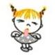 Аватар пользователя Murraya