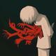 Аватар пользователя ArtProfi
