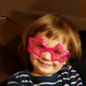 Аватар пользователя naTTali222