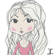 Аватар пользователя Poettesa