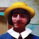 Аватар пользователя atikhonoff