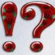 Аватар пользователя Sweto4kaLana