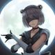 Аватар пользователя YumeFox