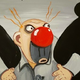 Аватар пользователя troollls