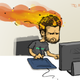 Аватар пользователя BrainBurning