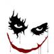 Аватар пользователя Dandarik
