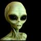 Аватар пользователя Inoplanetyane