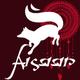 Аватар пользователя Aisaan