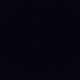 Аватар пользователя Taxibe