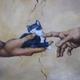 Аватар пользователя KateSkulptor