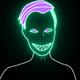 Аватар пользователя grobovsik