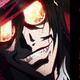 Аватар пользователя DamonSW
