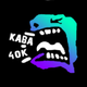 Аватар пользователя KBCHVSK