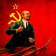 Аватар пользователя Mizraelle