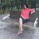 Аватар пользователя AllaIeshkina