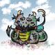 Аватар пользователя MitiTaoi
