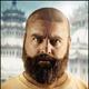 Аватар пользователя asecmb