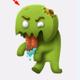 Аватар пользователя MobX