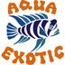 AquaExotic